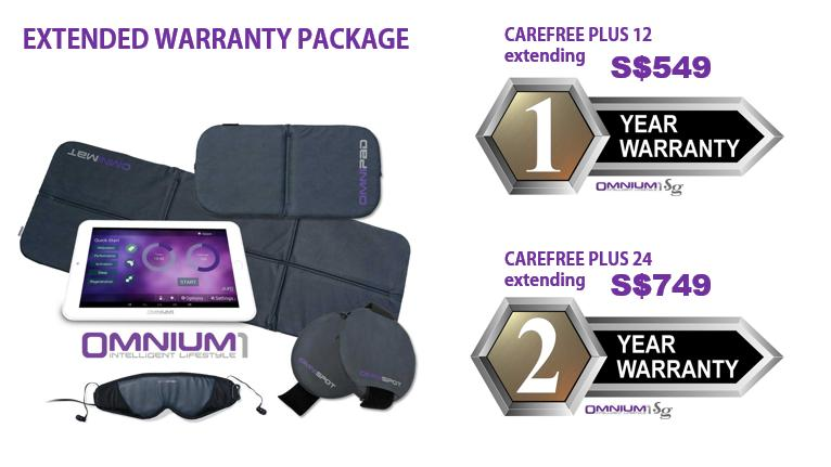 omnium1-carefree-extended warranty